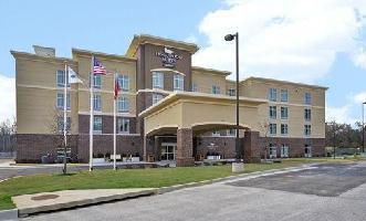 Hotel Homewood Suites By Hilton Augusta Gordon Highway