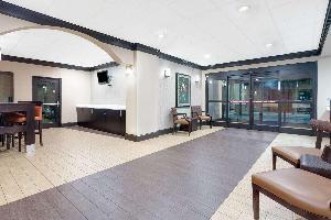 Hotel Baymont By Wyndham, Augusta Riverwatch