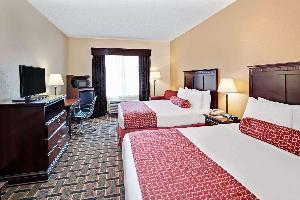 Hotel Baymont By Wyndham Kennesaw