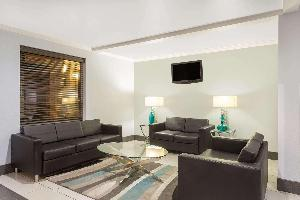 Hotel Baymont By Wyndham Flagstaff
