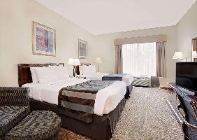 Hotel Wingate By Wyndham Destin