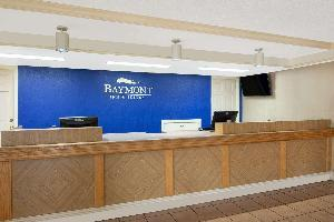 Hotel Baymont By Wyndham Marietta/atlanta North