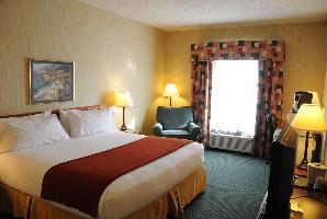 Hotel Baymont By Wyndham, West Plains