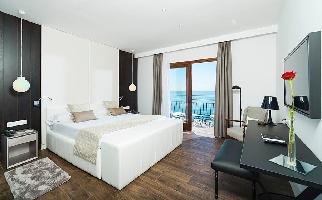 Hotel Domus Selecta Santa Marta