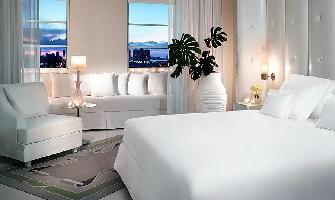 Hotel Delano South Beach (f)