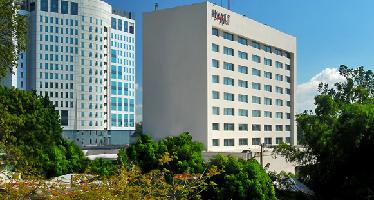 Hotel Hyatt Regency Villahermosa