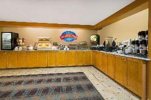 Hotel Baymont By Wyndham Kitty Hawk Outer Banks