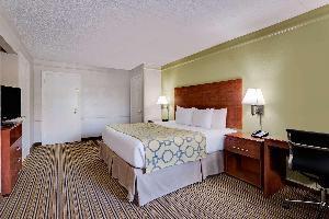 Hotel Baymont By Wyndham Jacksonville Orange Park