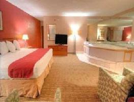 Hotel Baymont By Wyndham Springfield South Hwy 65
