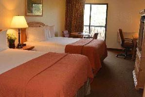 Hotel Baymont By Wyndham Yakima