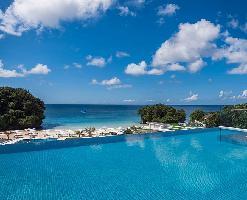 Hotel Crimson Resort And Spa Boracay