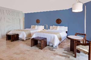 Hotel Ramada Resort Mazatlan