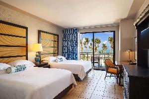 Hotel Wyndham Grand Rio Mar Beach Resort & Spa