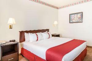 Hotel Ramada Williams/grand Canyon Area