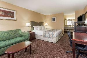 Hotel Ramada Altamonte Springs