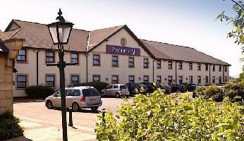 Hotel Ayr/prestwick Airport