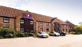 Hotel Bridgend (m4, J35)