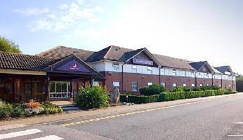 Hotel Bristol South
