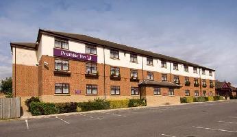 Hotel Castleford M62 Jct 31