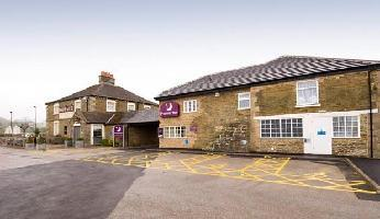 Hotel Chesterfield West
