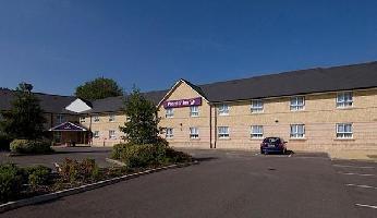 Hotel Chippenham