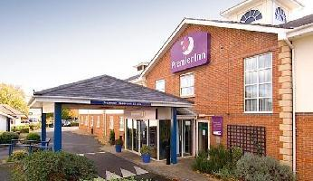 Hotel Coventry South (a45)