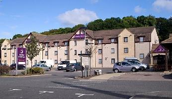 Hotel Dundee North