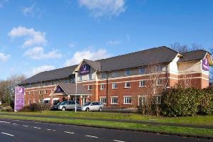 Hotel Gatwick Crawley Town West