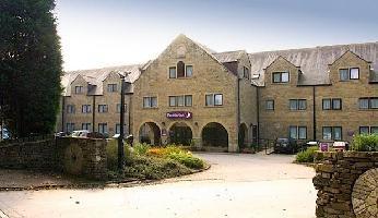 Hotel Huddersfield North