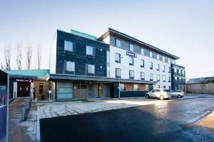 Hotel Inverness West