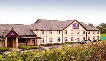 Hotel Kilmarnock