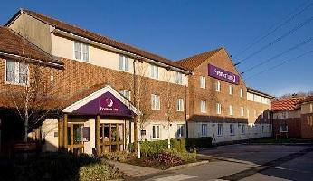 Hotel Swindon West (m4, J16)