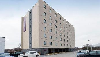 Hotel Leeds Headingley