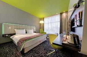 Hotel Park Inn By Radisson, Nairobi Westlands