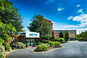 Hotel Park Inn By Radisson Cardiff North
