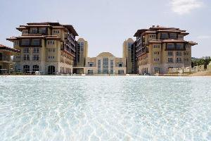 Hotel Radisson Blu Resort Spa, Cesme
