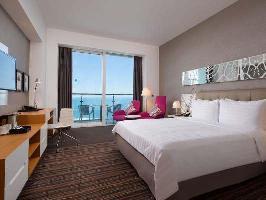 Hotel Radisson Collection Paradise Resort Spa