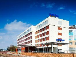 Hotel Park Inn By Radisson Peterborough City Center