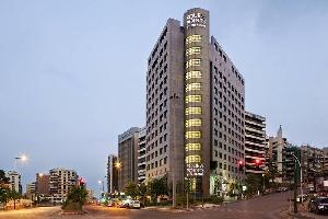 Hotel Four Points By Sheraton Le Verdun