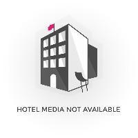 Hotel Four Points By Sheraton Anaheim