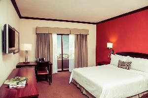 Hotel Gamma Tijuana Otay