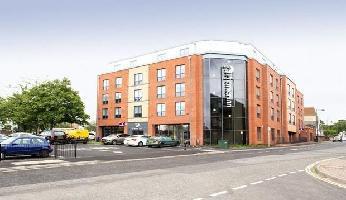 Hotel Basingstoke Town Centre