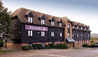 Hotel Eastbourne