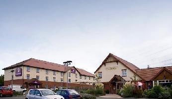 Hotel Grantham
