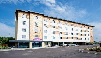 Hotel Great Yarmouth