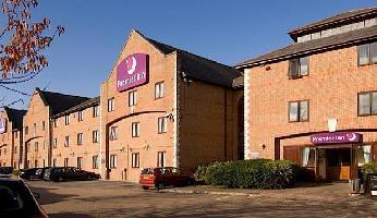 Hotel Guildford North (a3)