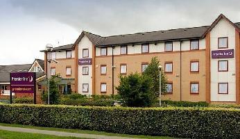 Hotel Harrogate South