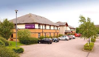 Hotel Leicester (braunstone)