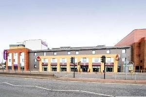Hotel London Bexleyheath