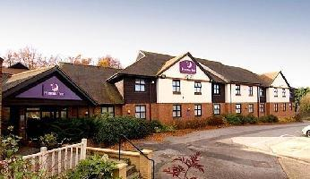 Hotel Maidstone (allington)